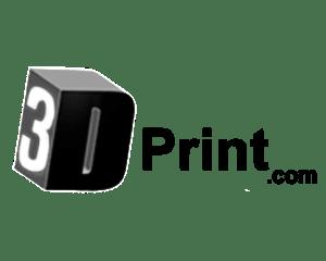 3dprintcom-min.png
