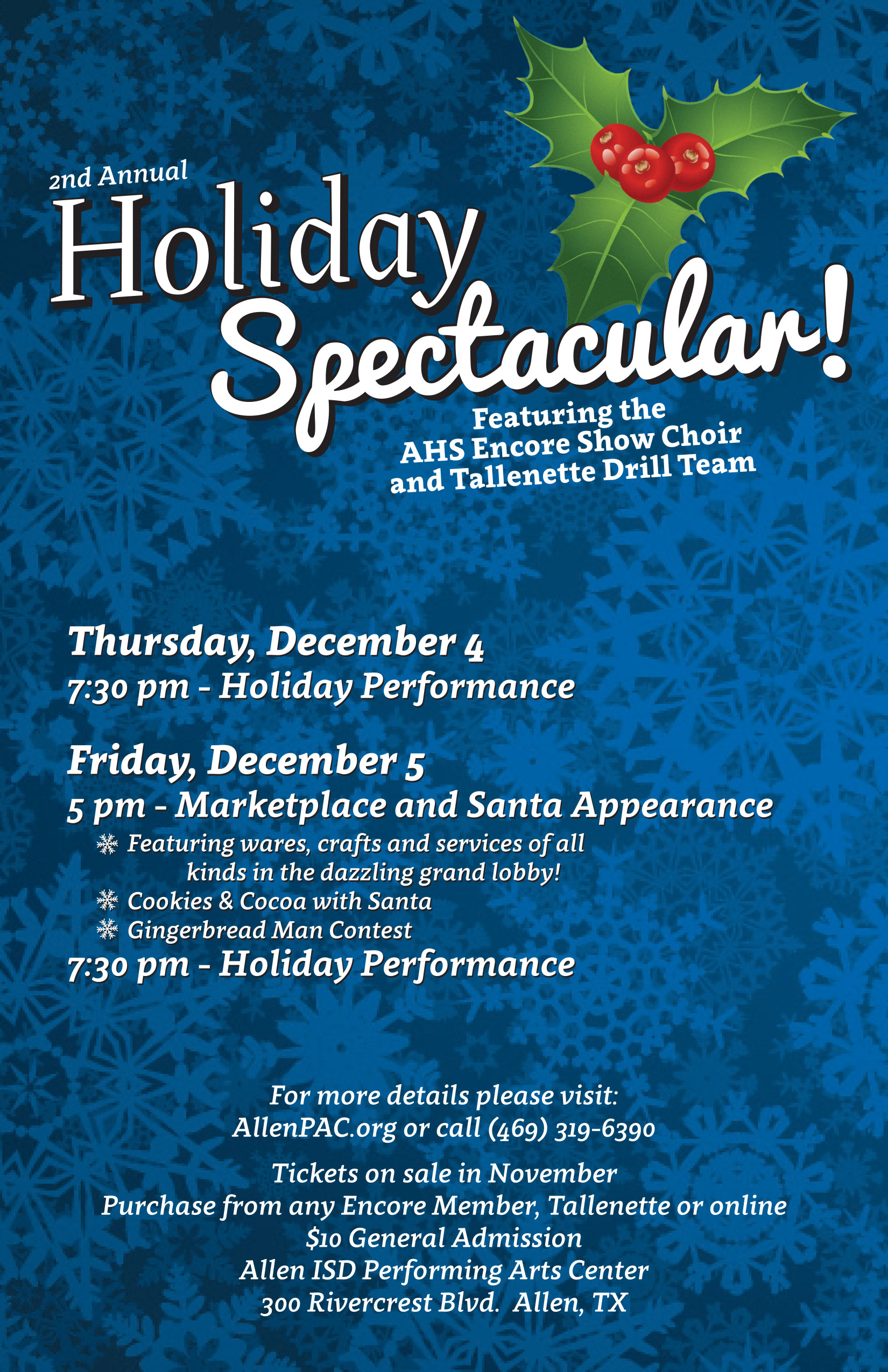 Holiday_Spectacular