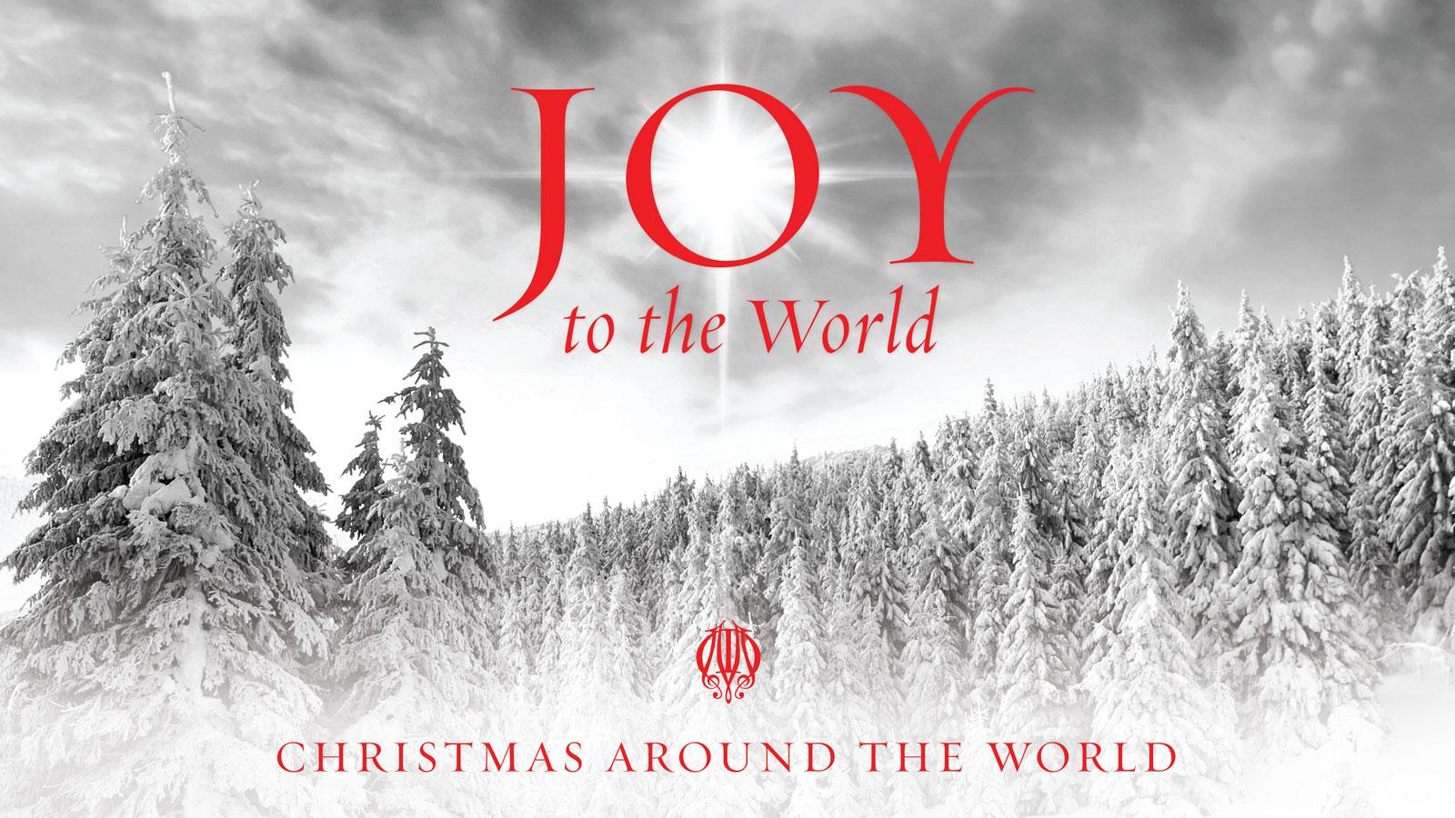Christmas2017.jpg