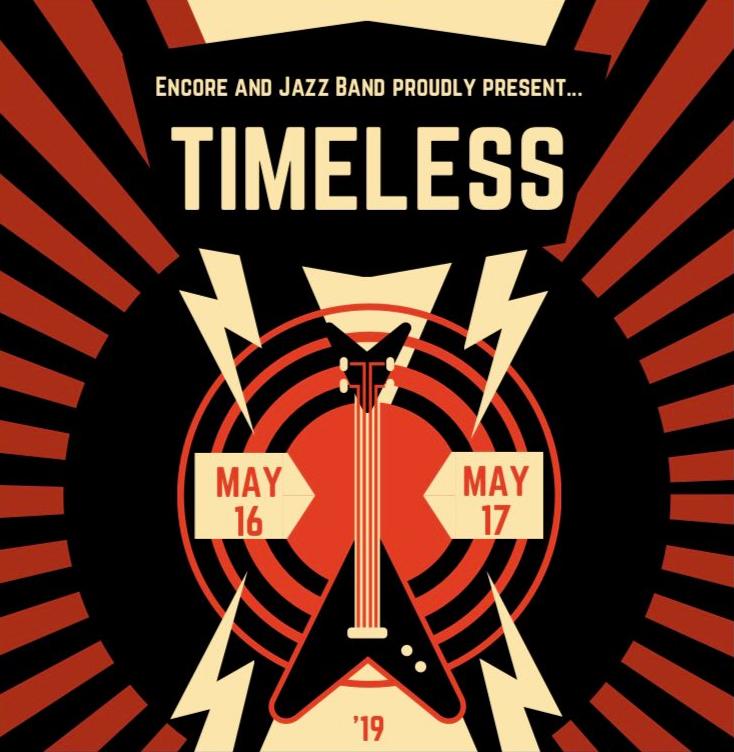Encore2019-TimelessWEB.jpg