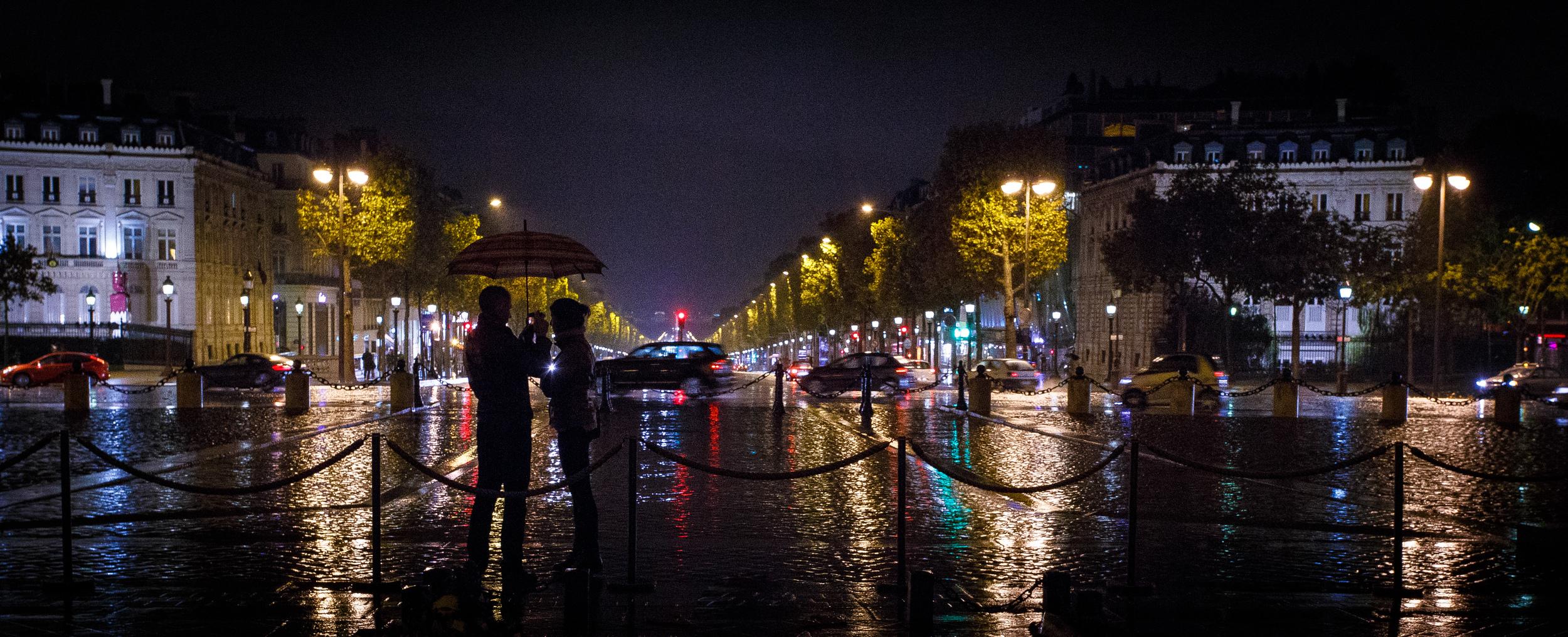 paris-2013 - 20131103 - 1379.jpg