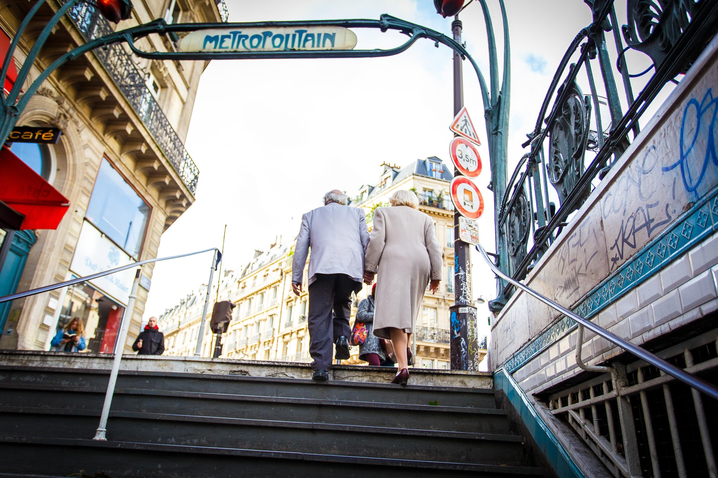 paris-2013 - 20131103 - 1242.jpg