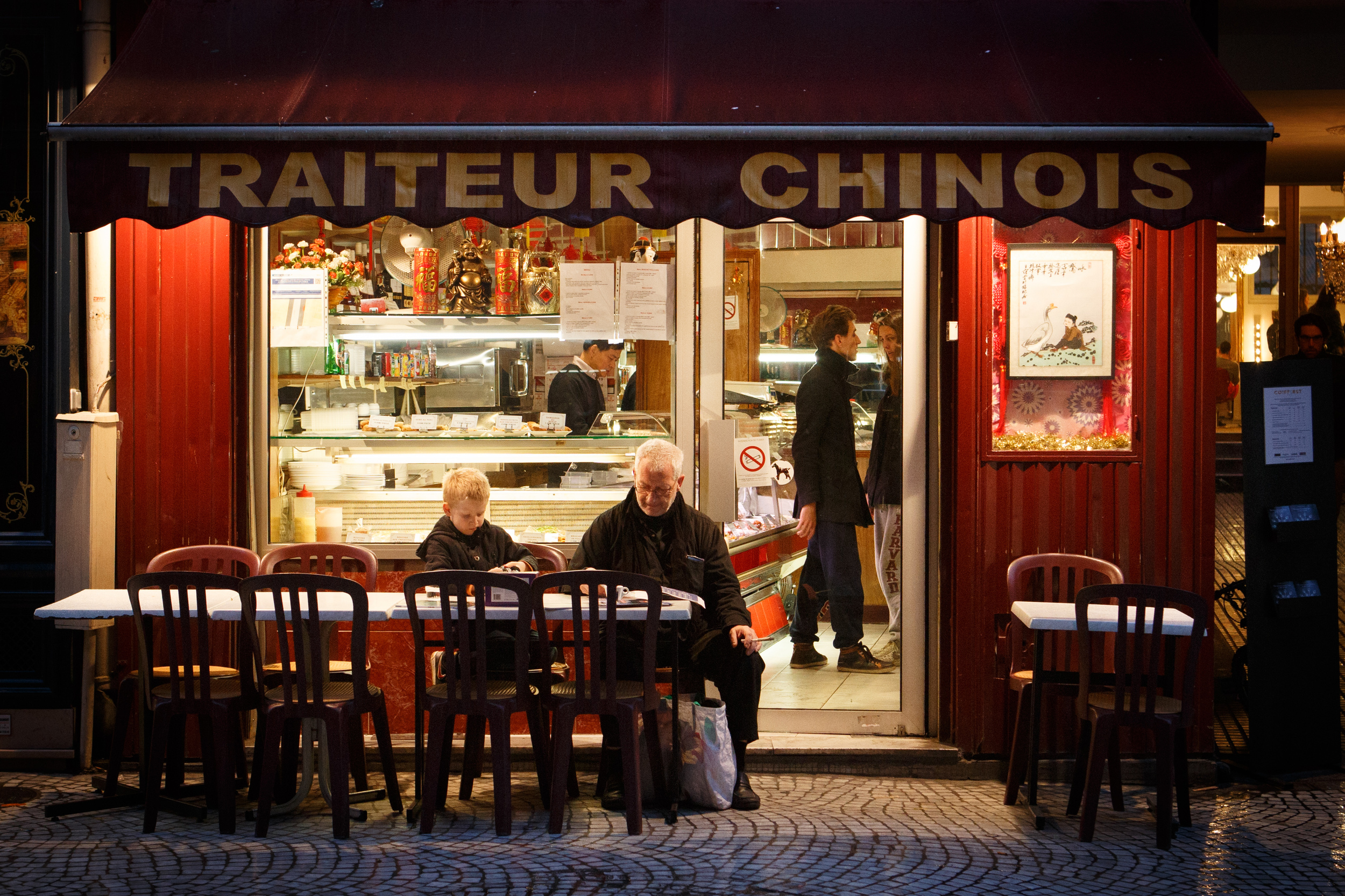 paris-2013 - 20131101 - 0958.jpg
