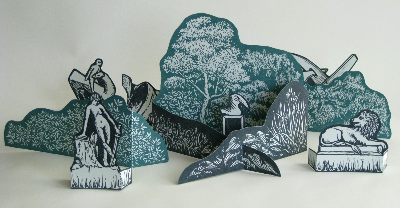 tnCutFoldSculptureGarden02.jpg