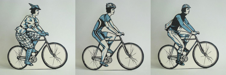tnCyclistPaperDoll.jpg
