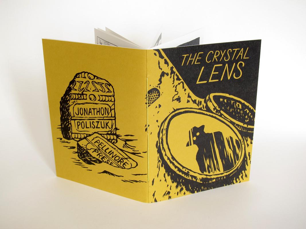 CrystalLens_full_cover.jpg