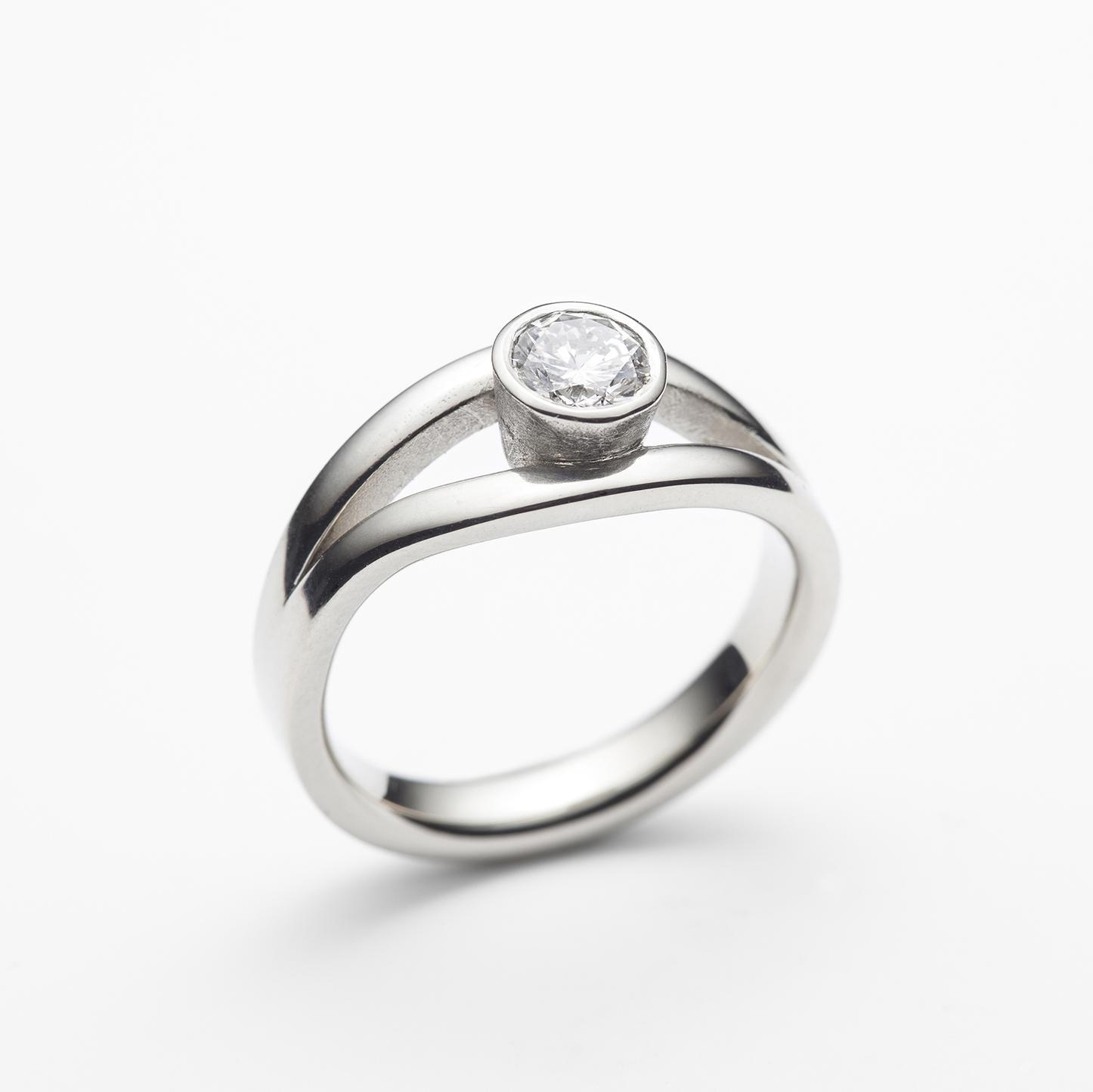 Abi's engagement ring copy.jpg