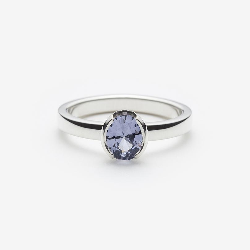 Jay's ring 1 WEB.jpg