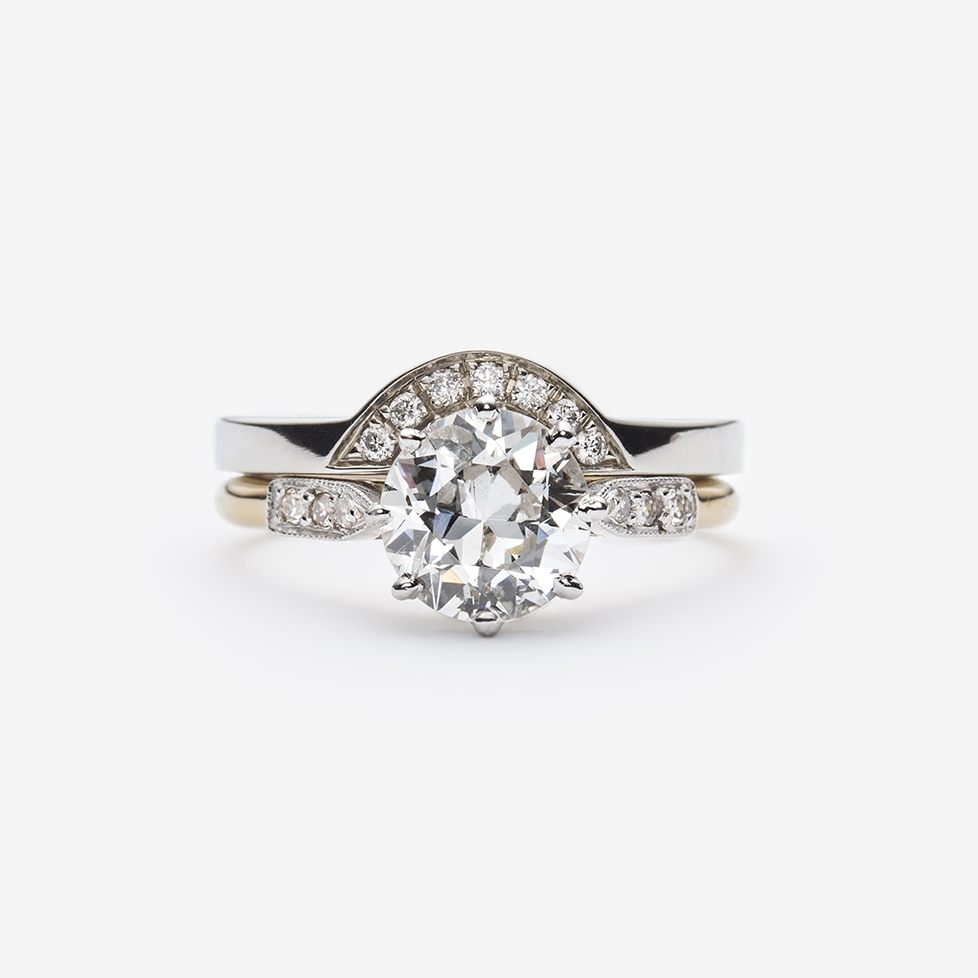 Caitlin wedding and engagement ring WEB.jpg