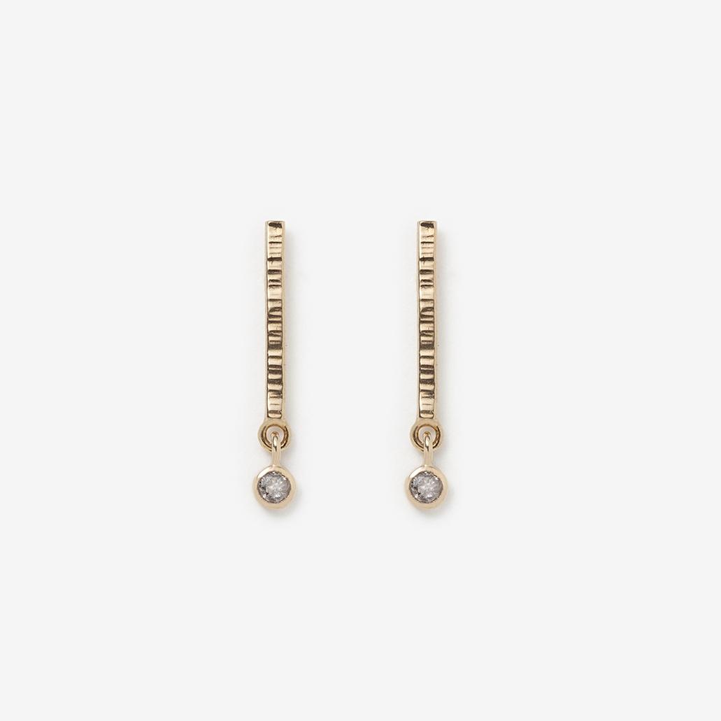 Grey diamond drop earrings.jpg
