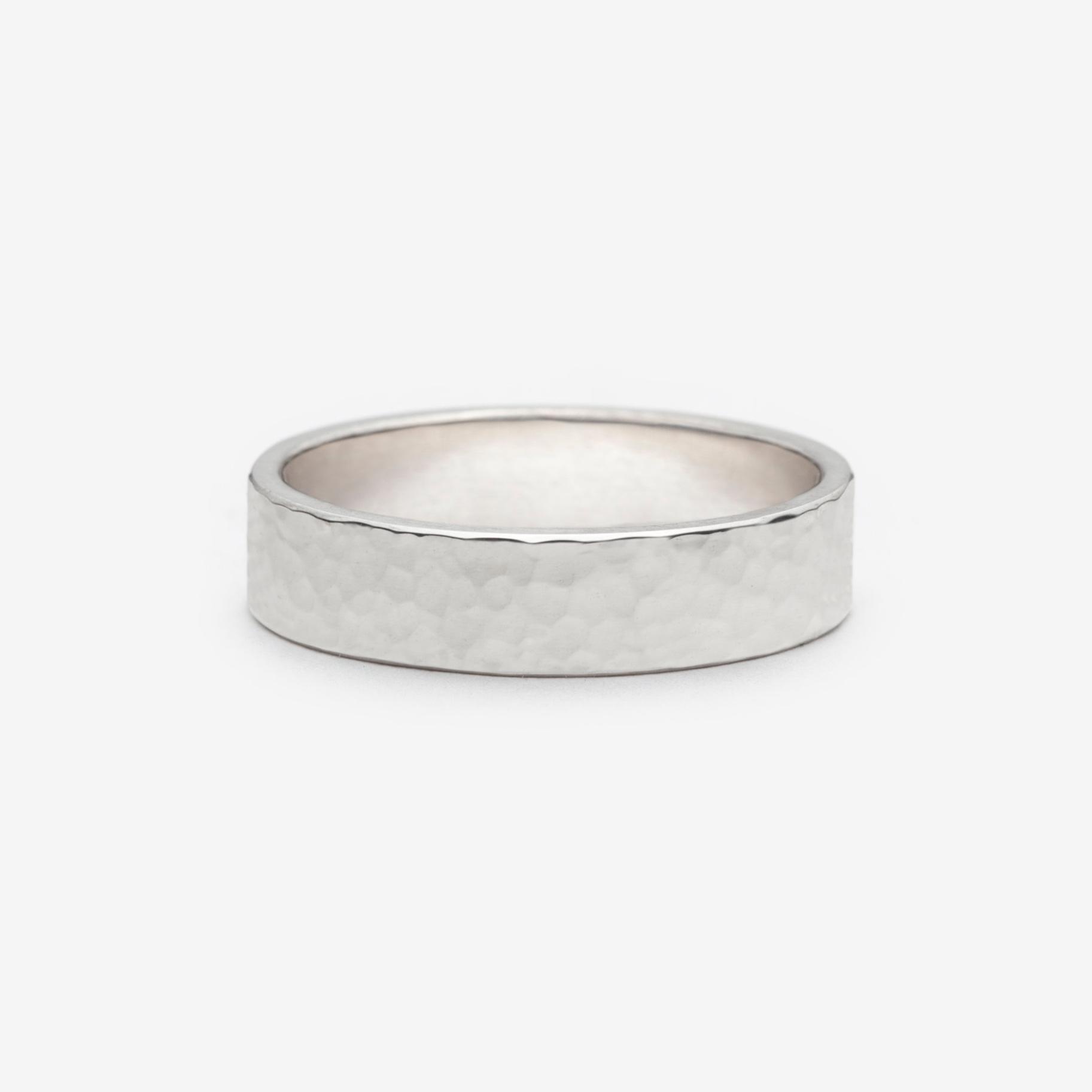 Dot Kappa Ring.jpg
