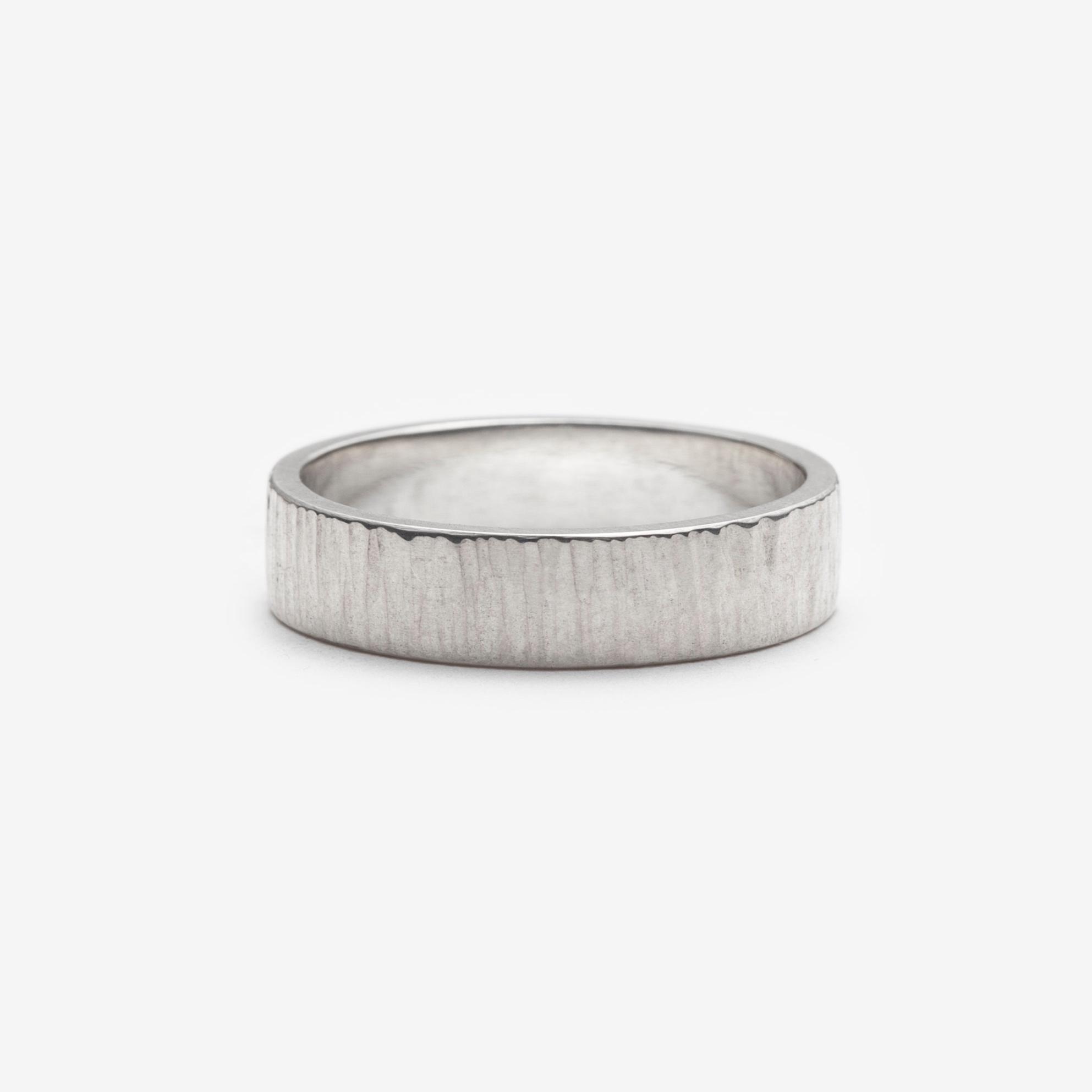 Linear Kappa Ring.jpg