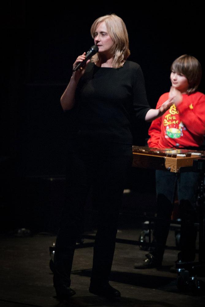 Brenda-on-Stage.jpg