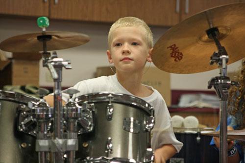 Drum-Set.jpg