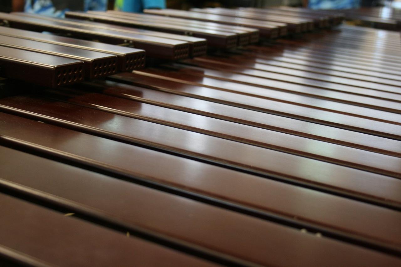marimba5.jpg
