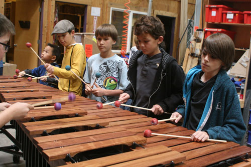 Marimba-One-Factory-Tour.jpg