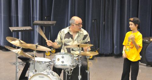 Peter-Erskine-Teaching-Bass.png