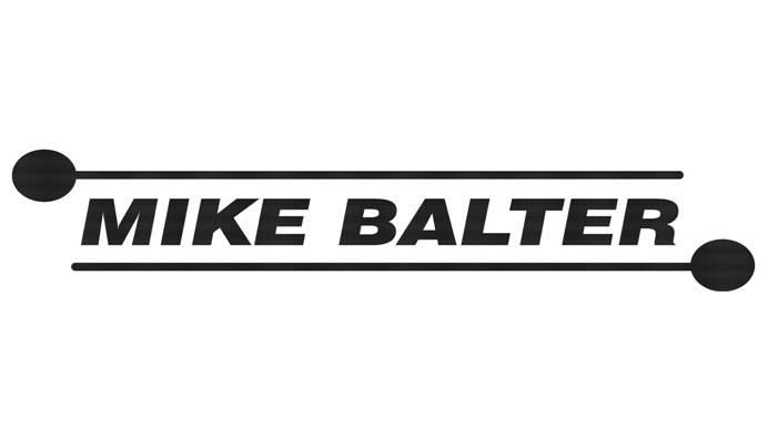 Mike-Balter.jpg