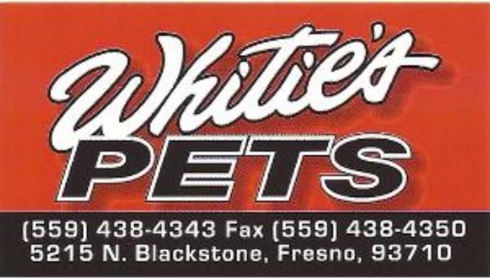 Whities-Pets.jpg