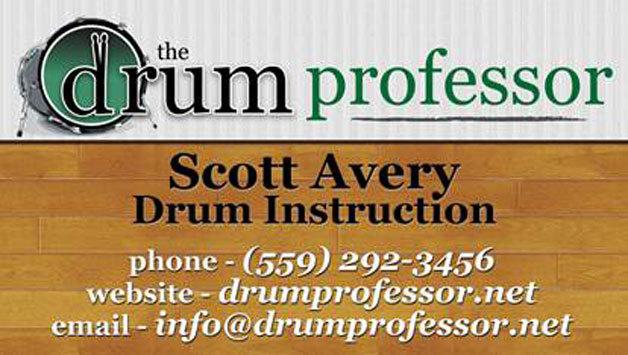Drum-Professor.jpg