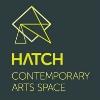 Logo Hatch lime on grey web small.jpg