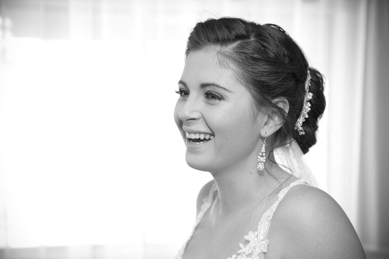Roberts Wedding_1.jpg
