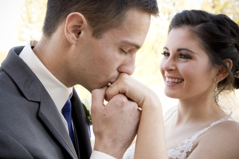 Roberts Wedding_5.jpg