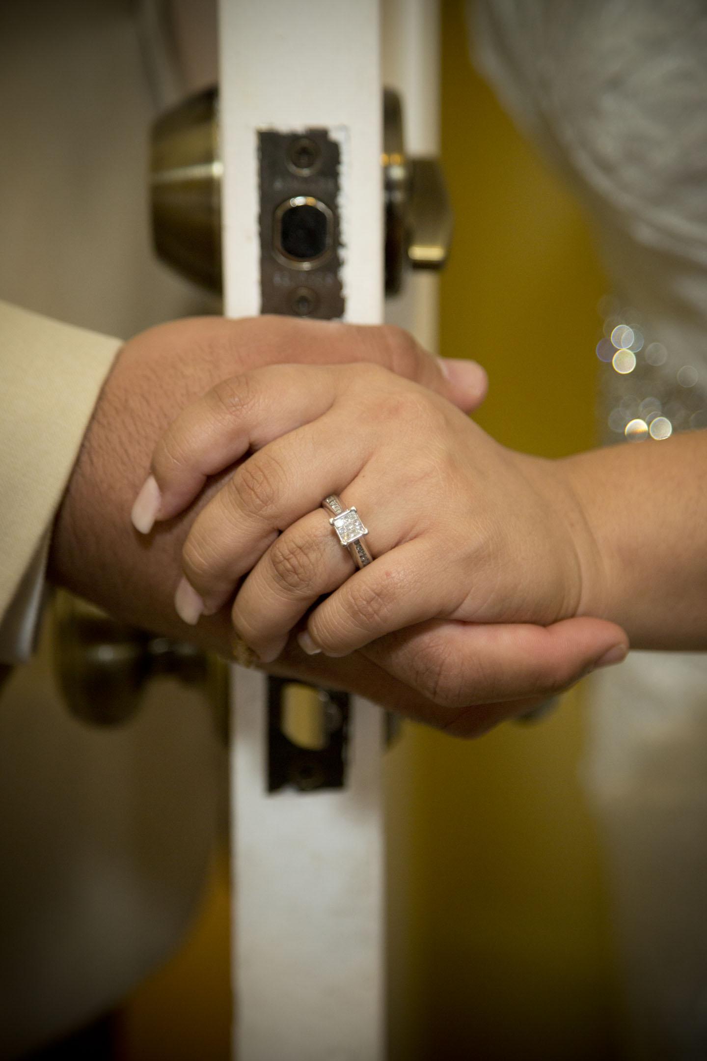 Ayala Wedding Preview_6.jpg