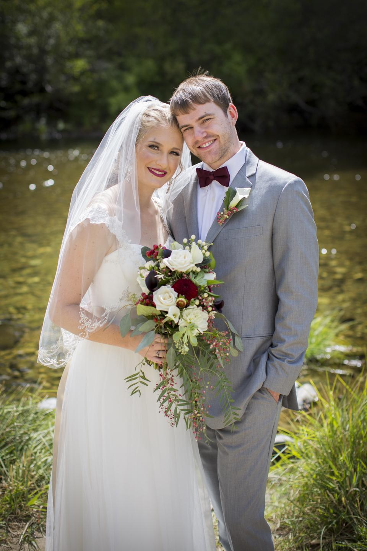 Nekimken Wedding-10.jpg