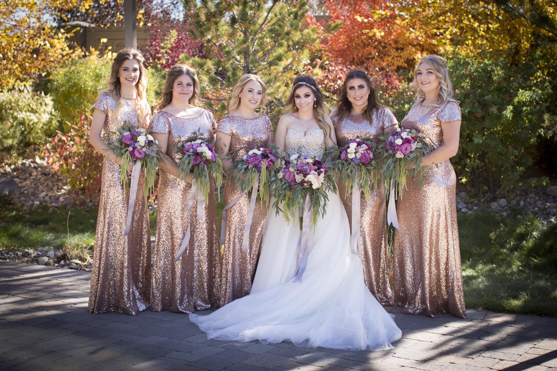 Wright Wedding-1.jpg
