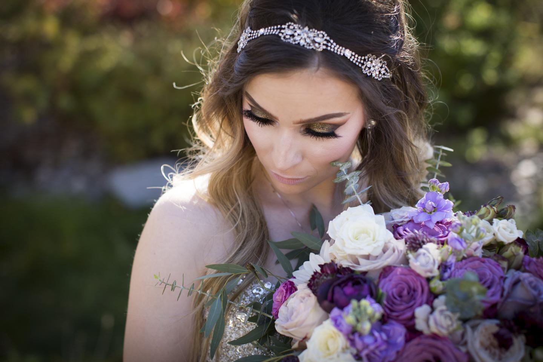 Wright Wedding-3.jpg