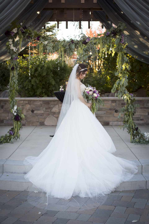 Wright Wedding-4.jpg