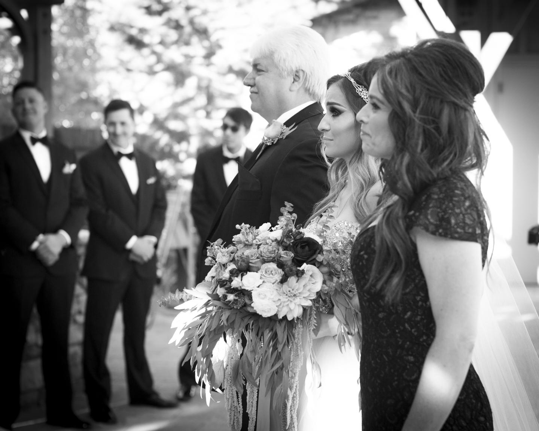 Wright Wedding-8.jpg