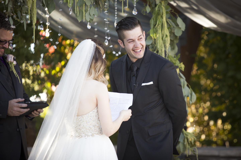 Wright Wedding-9.jpg