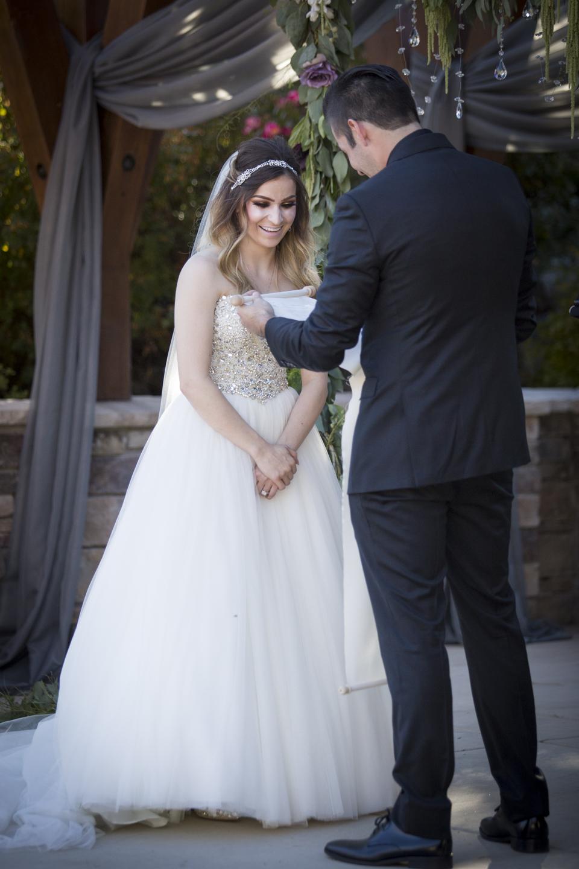 Wright Wedding-10.jpg