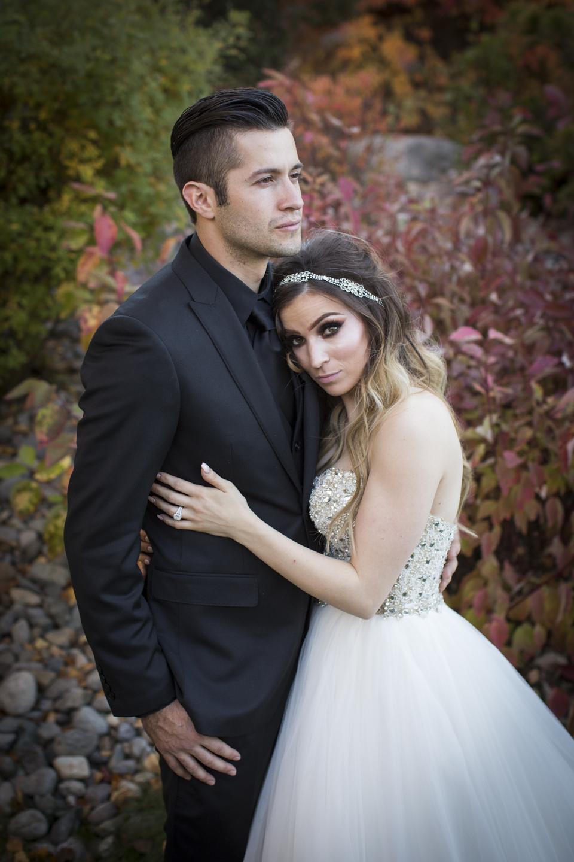 Wright Wedding-13.jpg