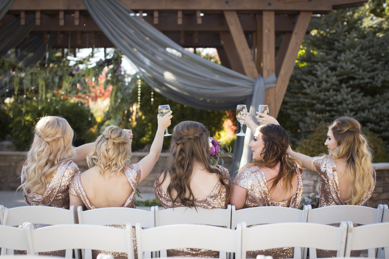 Wright Wedding-14.jpg