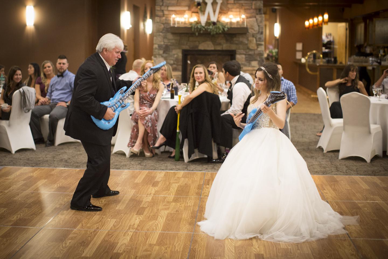 Wright Wedding-17.jpg
