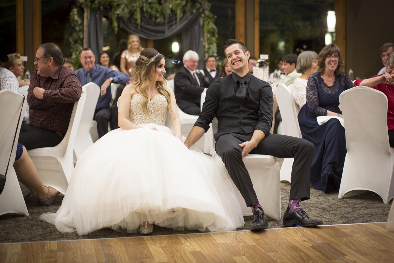 Wright Wedding-18.jpg
