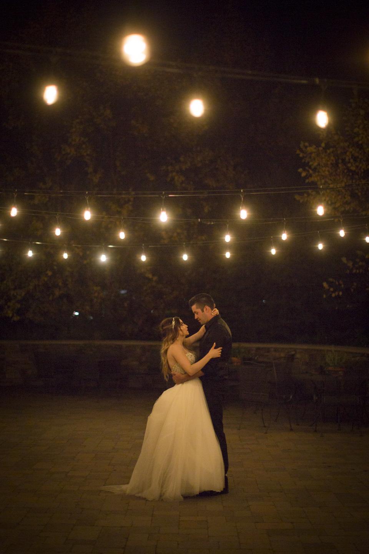Wright Wedding-19.jpg