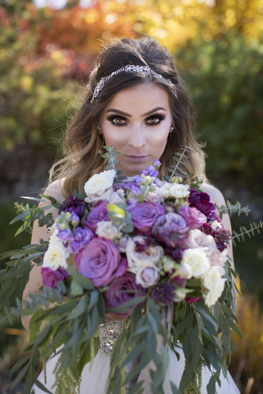 Wright Wedding-2.jpg