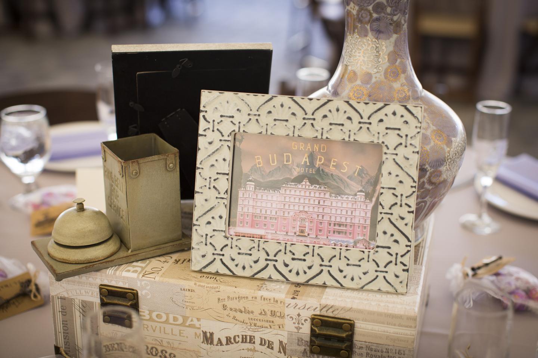 Swaner Wedding-3.jpg