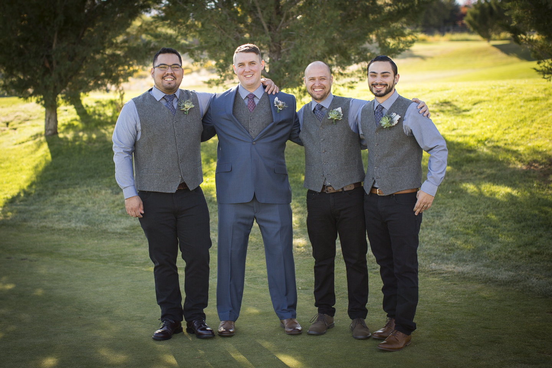 Swaner Wedding-5.jpg