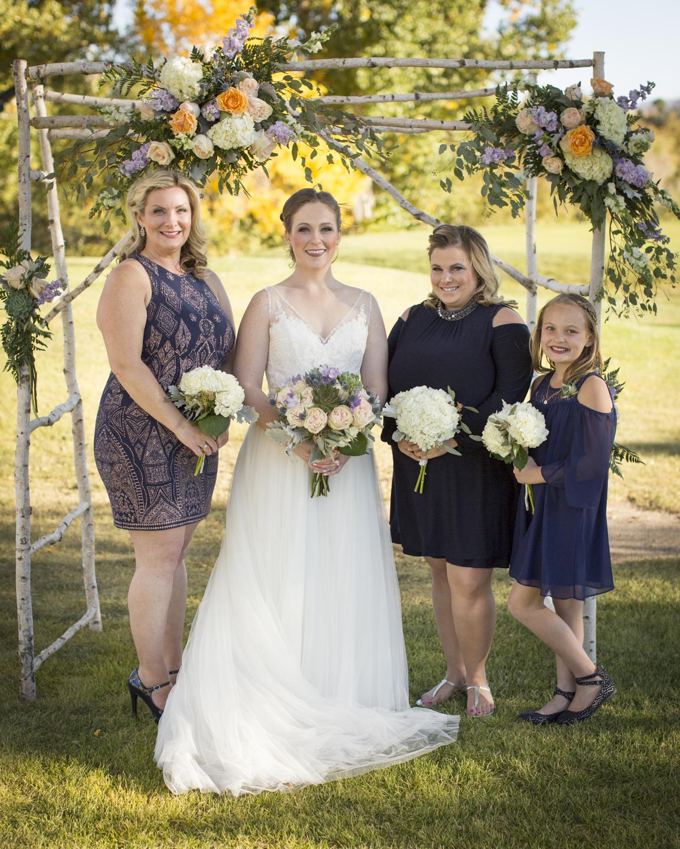 Swaner Wedding-6.jpg