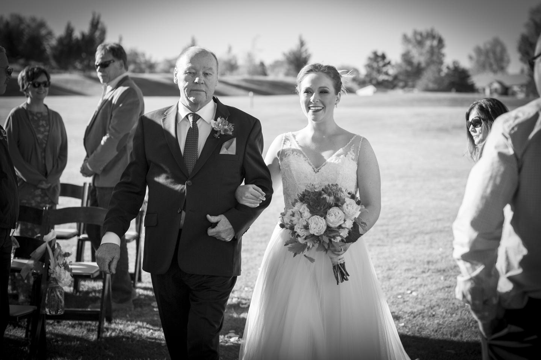 Swaner Wedding-7.jpg