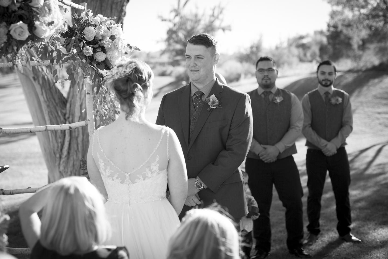 Swaner Wedding-8.jpg