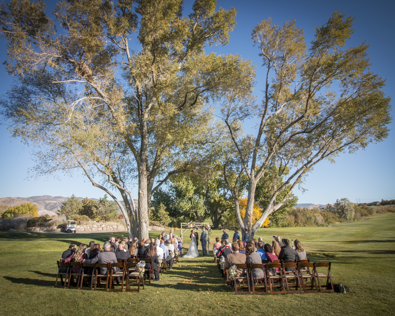Swaner Wedding-9.jpg
