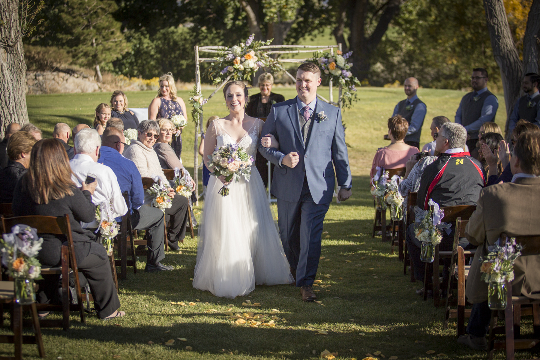 Swaner Wedding-10.jpg