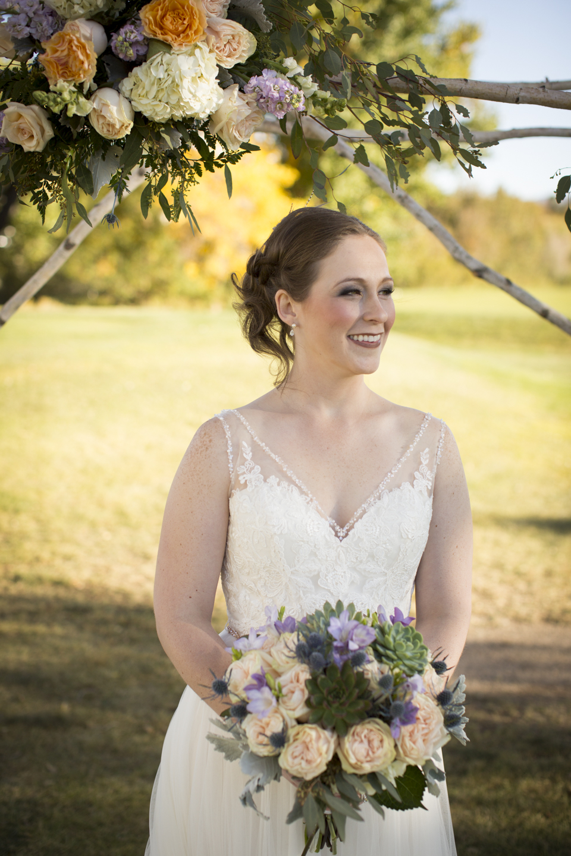 Swaner Wedding-11.jpg