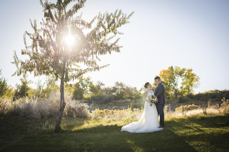 Swaner Wedding-13.jpg